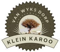 Vanwyksdorp.com - The Big Heart of the Little Karoo, South Africa